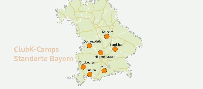 Csm Camp Bayernkarte Sprachcoaching